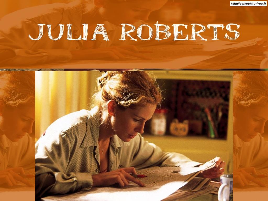 julia_roberts_006