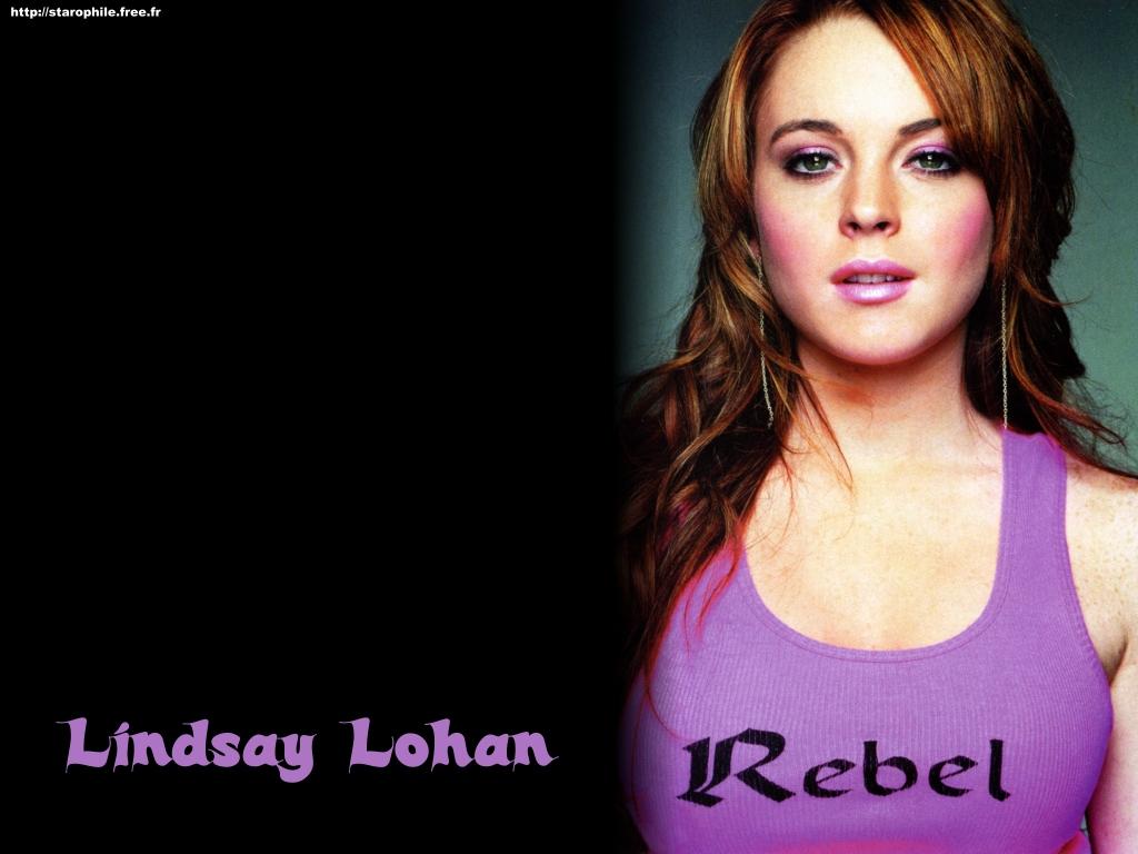 lindsay lohan 004 - Lindsay Lohan