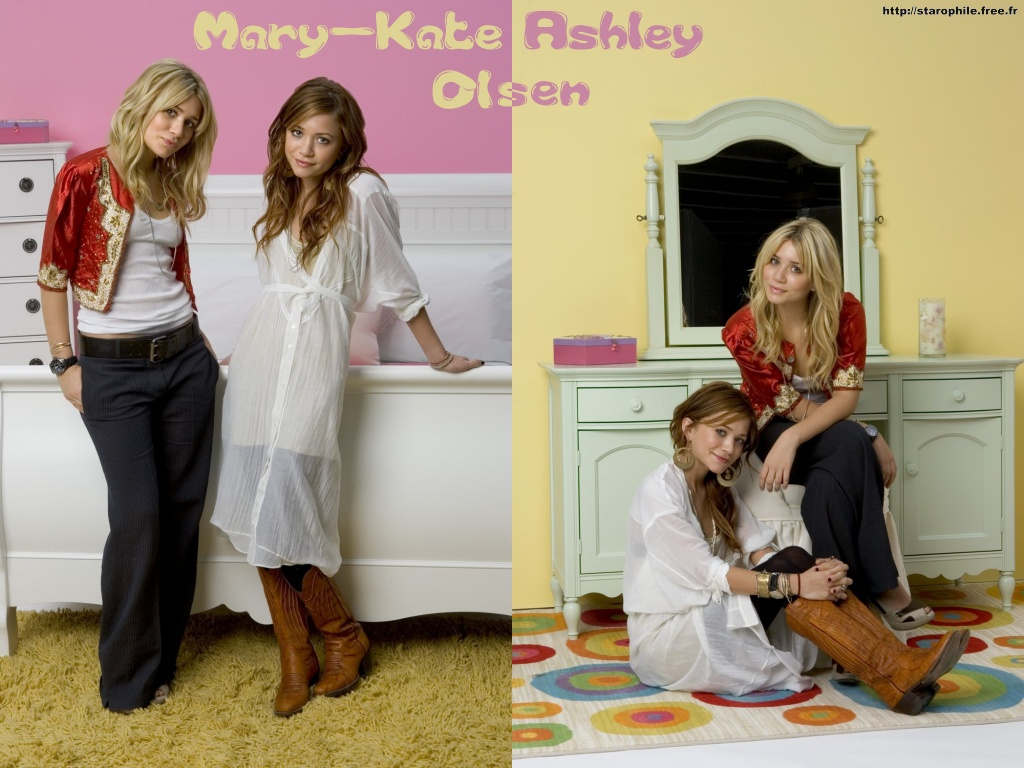mary_kate_et_ashley_olsen_006